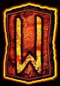 obshhee-znachenie-i-opisanie-runy-jevaz-perevernutaj