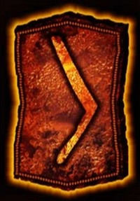 obshhee-znachenie-i-opisanie-runy-kenaz-perevernutaja