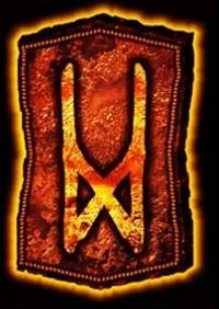obshhee-znachenie-i-opisanie-runy-mannaz-perevernutaj