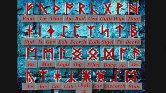 runy-nortumbrijskije-rjad-znachenie-opisanie
