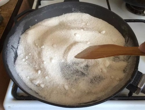 snjatie-porchi-s-pomoshhju-soli