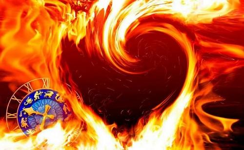 svojstva-stihii-ognja