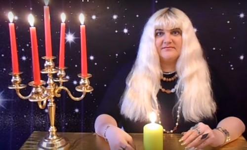 magicheskie-obrjady-i-ritualy-so-svechami
