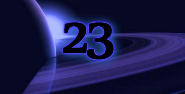magija-chisla-23-znachenie-v-numerlogii