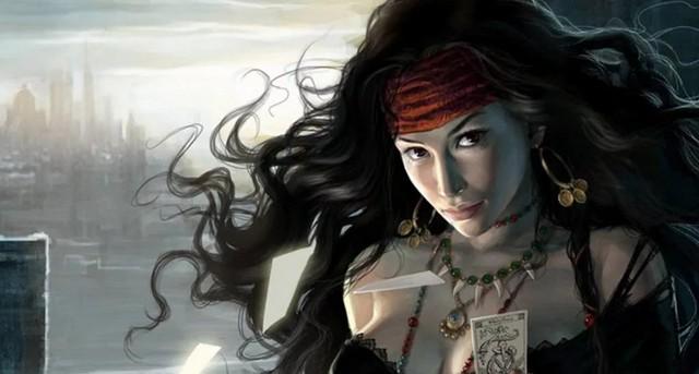 magija-cyganskaja-zagovory-i-zaklinanija