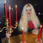 Магические свечи — правила использования в ритуалах