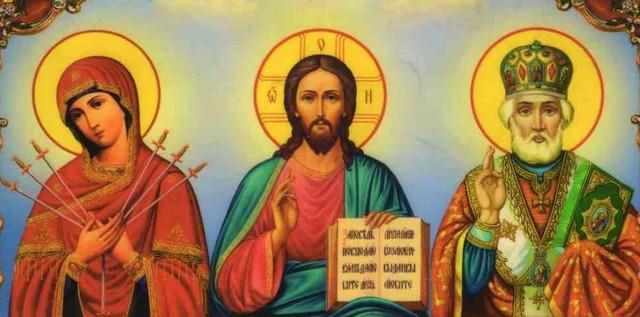 molitvy-dlja-snjatija-porchi-i-sglaza-kak-snjat-porchu-molitvami