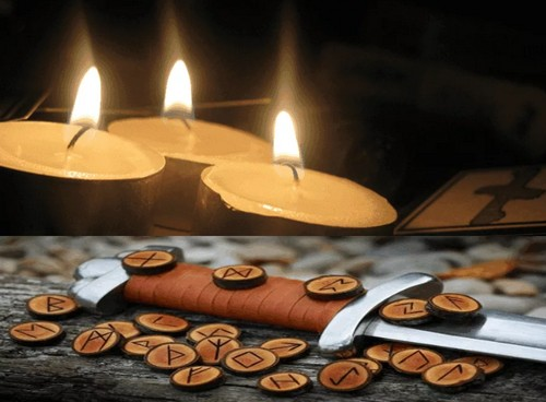 ritualy-i-obrjady-runicheskoj-magii