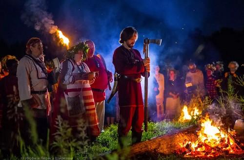 ritualy-na-samajn-obrjadovaja-ceremonija