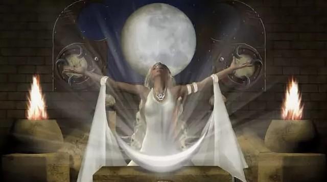 ritualy-obrjady-na-udachu-i-dengi-vezenie-privlechenie