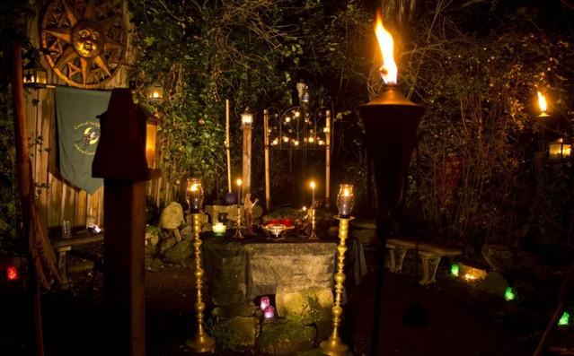 ritualy-samajn-prazdnik-noch-31-oktjabrja
