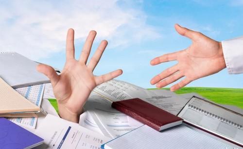 zagovory-dlja-izbavlenija-ot-kredita