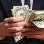 Заговоры на получение и избавление от кредита в банке
