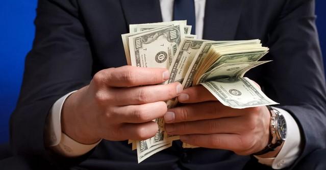 zagovory-na-kredit-chtoby-dali-odobrili-v-banke