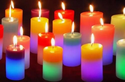 znachenie-plameni-svechi-pri-magicheskih-ritualah