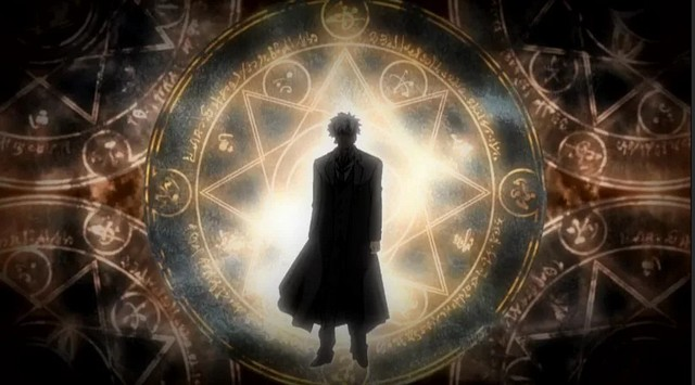 magicheskie-simvoly-i-znaki-znachenie