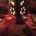 Магия рун: магическое значение и применение рун