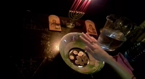 magija-vudu-na-dengi