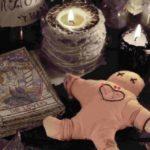 Ритуалы и заклинания магии вуду