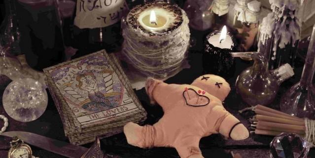 magija-vudu-ritualy-zaklinanija-na-dengi-ljubov-zhelanija
