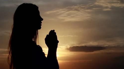 molitva-pered-sobesedovaniem