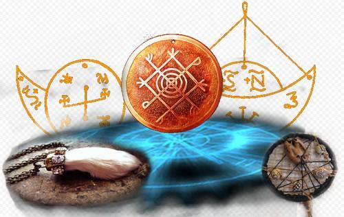 okkultnye-znaki-dlja-privlechenija-deneg-i-bogatstva