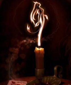 ritual-na-rozhdestvo-dlja-skorogo-zamuzhestva