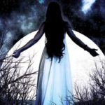 Волшебные ритуалы в полнолуние