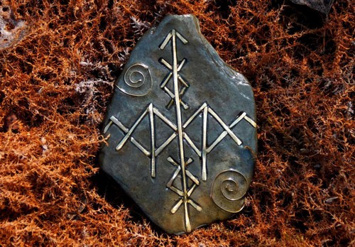 runicheskaja-magija-i-runoskripty