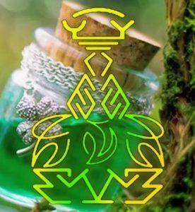 runoskripty-na-zdorove-i-dolgoletie