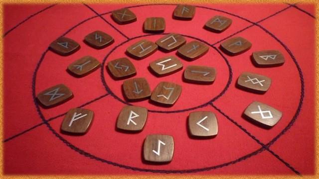 runy-diagnostika-runami-negativa-porchi-stava-zashhity-znachenie