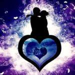 Заговоры на привлечение любви на растущую луну