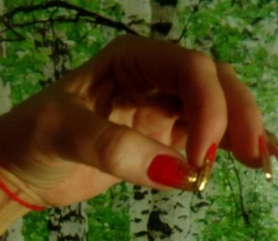 slavjanskij-zagovor-ot-podagry