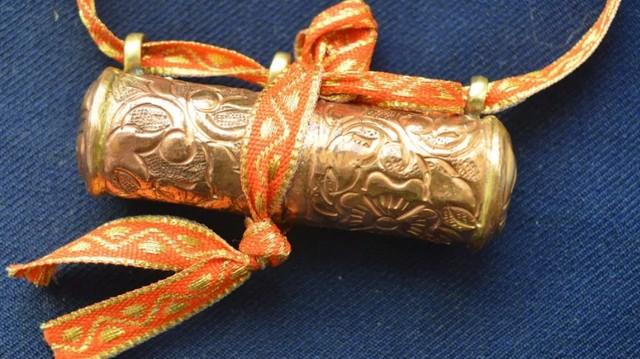 amulety-talismany-tibetskie-znachenie