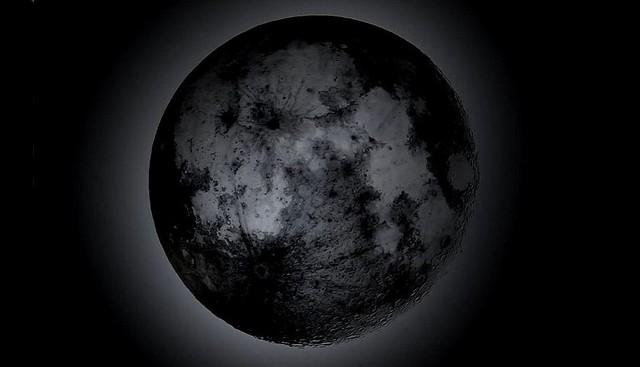 chernaja-luna-v-magicheskih-praktikah
