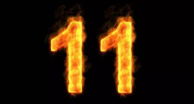 chislo-11-magicheskoe-znachenie-v-numerologii