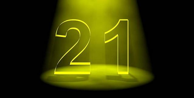 chislo-21-magicheskoe-znachenie-v-numerologii