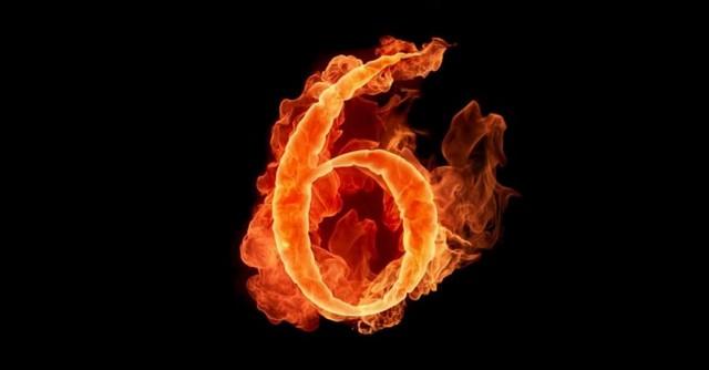 chislo-6-magicheskoe-znachenie-v-numerologii