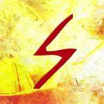 Что означает руна «Молния»?
