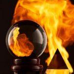 Руны Огня – значение символов