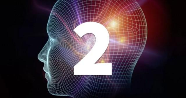 chislo-2-magicheskoe-znachenie-v-numerologii