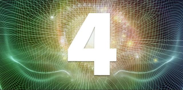 chislo-4-magicheskoe-znachenie-v-numerologii