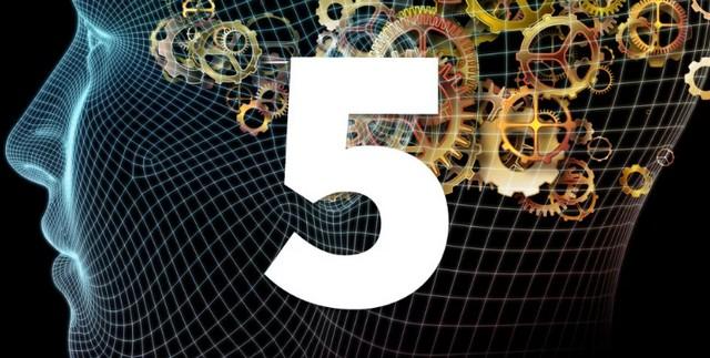 chislo-5-magicheskoe-znachenie-v-numerologii