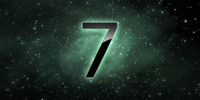 chislo-7-magicheskoe-znachenie-v-numerologii