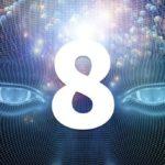 Магическое число 8