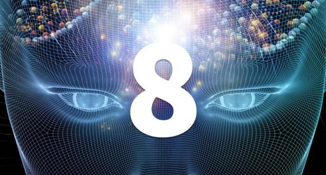 chislo-8-magicheskoe-znachenie-v-numerologii