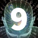 Магическое число 9