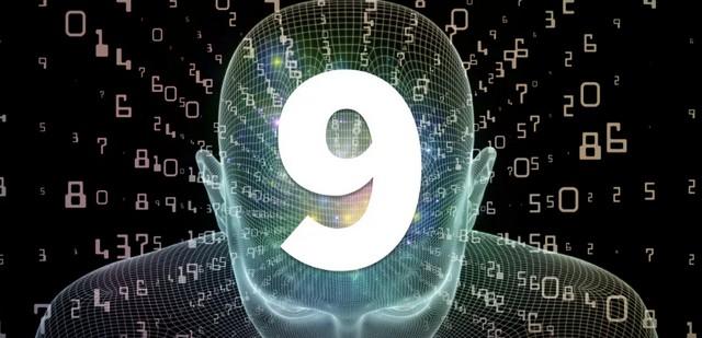 chislo-9-magicheskoe-znachenie-v-numerologii