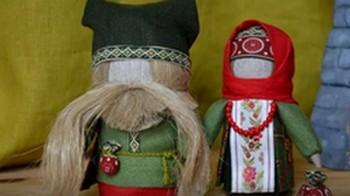 vidy-kukol-oberegov-bogach