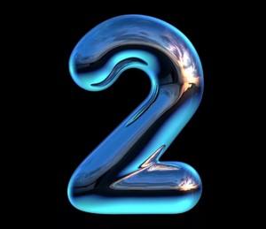 znachenie-chisla-2-v-numerologii